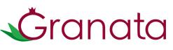 Granata GmbH & Co. KG